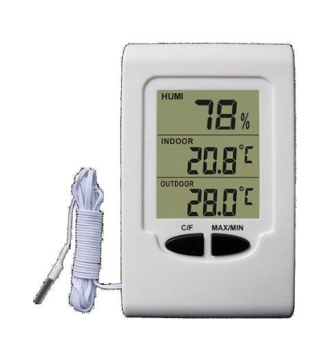 koch-termometro-interno-esterno-digitale