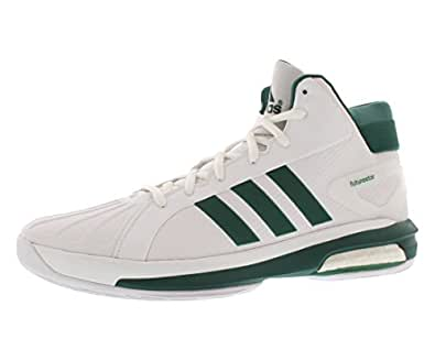 5450236460 Adidas Sm Futurestar Boost scarpe da basket taglia 14: Amazon.it: Scarpe e  borse