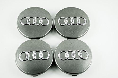 4-x-tapa-bujes-tapa-llantas-cubre-bujes-audi-a4-a6-tt-a8-a2-a3-rs4-rs6
