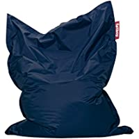 Fatboy 900.0004 Original - Cojín para sentarse, color azul