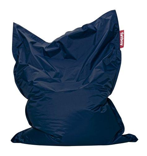 Fatboy 900.0004 Sitzsack Original blue