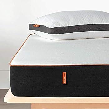 Sleepyhead Pillow Single Piece - 27'' x 17'', White