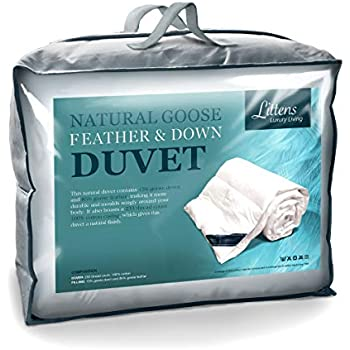 Duvet Bassetti Aloe Double Small Double Single Duvet 1 Or 3 Stars