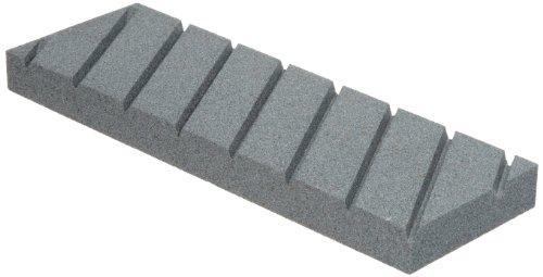 norton-flattening-stone-for-waterstones-19cm-x-76cm-x-229cm-in-plastic-case