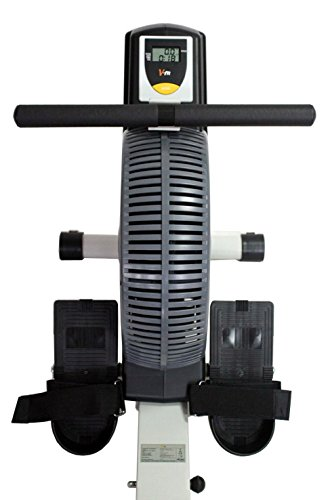 Best Selling Compact – Rowing Machines