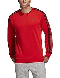 Amazon.it: adidas Abbigliamento sportivo Uomo: Abbigliamento