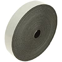 E-Magnets 661 Flexible Magnetic Tape 12.5mm x 10m