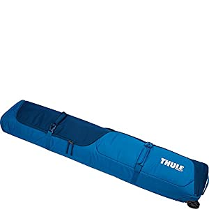 Thule RoundTrip Snowboardtasche, 165 cm