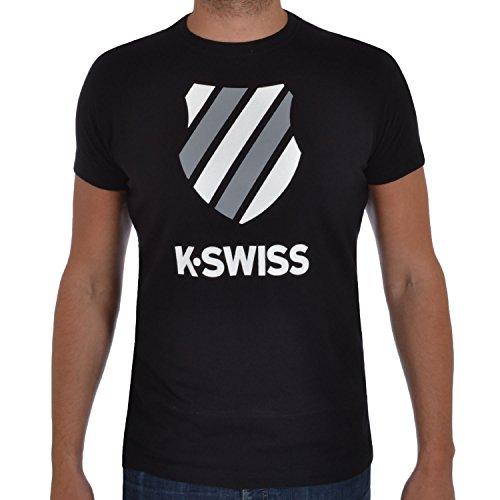 k-swiss-camiseta-manga-corta-ks-k-ii-negro-m