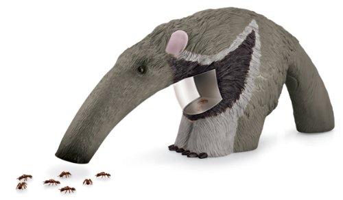 national-geographic-uncle-milton-wild-anteater-bug-vacuum