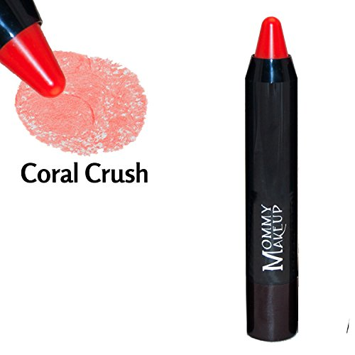 sheer-sticks-lip-stain-cheek-tint-coral-crush-lip-liner-lip-stain-and-cheek-tint-all-in-one-by-mommy