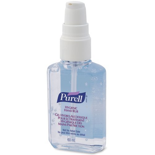 purell-hygenic-hand-sanitizer-gel-rub-60ml-personal-pump-bottle