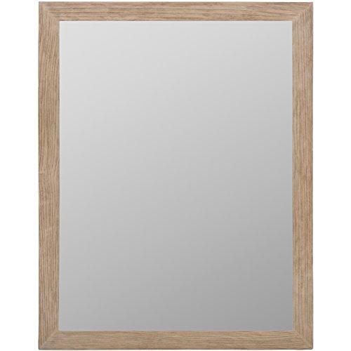Spiegel Mit Integrierter Beleuchtung Spiegel Led 12 7 W