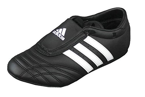 adidas Schuhe Sneaker SM II schwarz, Gr. 10,0 (44 2/3)