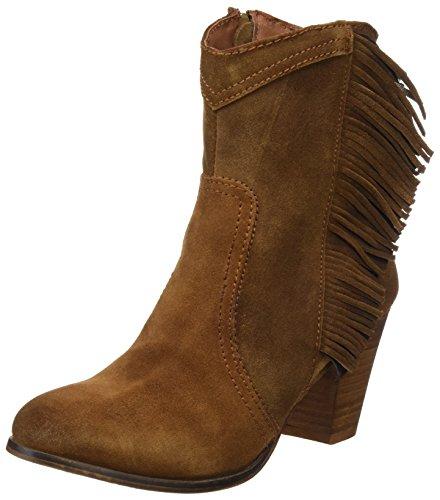 gioseppo-donna-hoover-stivali-marrone-size-41