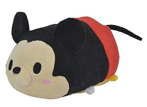 Disney Peluche Tsum-tsum Mickey 30 Cm