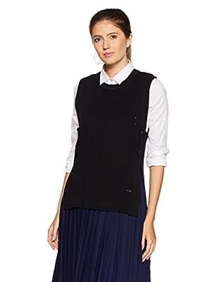 Van Heusen Women's Sports Knitwear