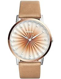 Fossil Damen-Uhren ES4199
