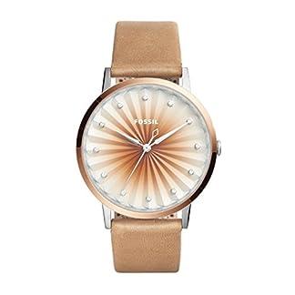Reloj Fossil para Mujer ES4199