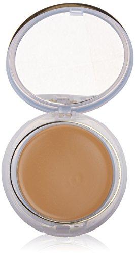 Collistar Cream Powder Compact Foundation 05 9gr