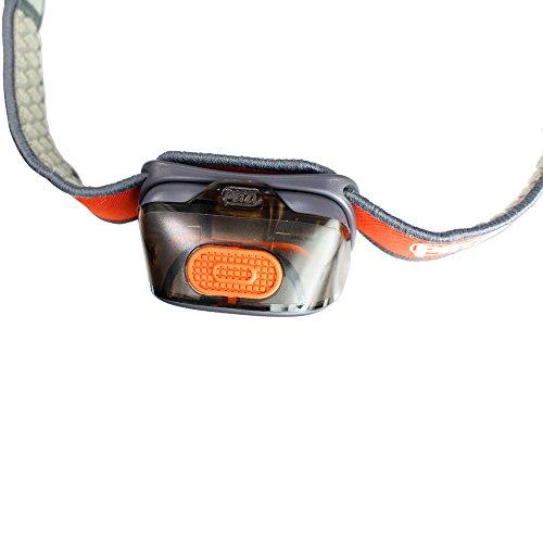 Petzl Stirnlampe Tikka XP, E99HOU - 3