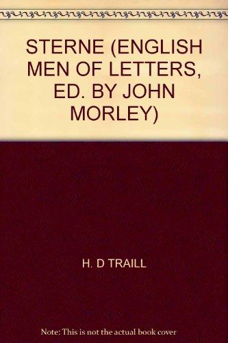 sterne-english-men-of-letters-ed-by-john-morley