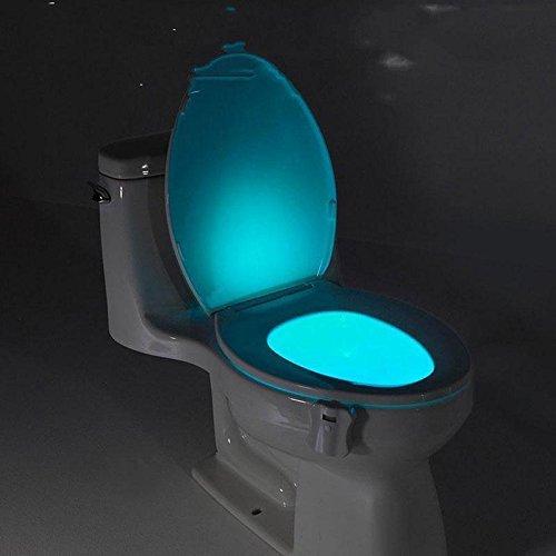mabor-lampe-de-toilette-led-light-veilleuse-capteur-detecteur-de-mouvement-eclairage-cuvette-siege-s