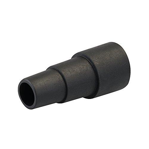 TRITON Dust Port Adaptors 35mm EU