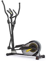 V los elliptiques sports et loisirs - Velo elliptique cardio training ...