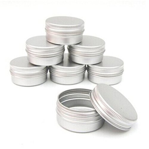 10pcs-balm-nail-art-kosmetik-cream-make-up-pot-lip-jar-dose-fall-container