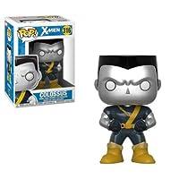 Funko Pop! - Colossus Figura de Vinilo, (30863)