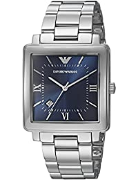 Emporio Armani Men's Watch AR11072