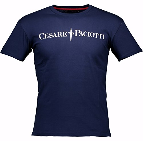 cesare-paciotti-mens-t-shirt-green-green-x-large-blue