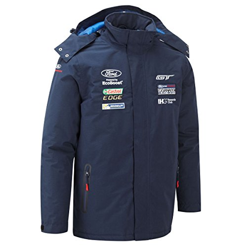 ford-motorsport-mens-heavyweight-winter-jacket-coat-wec-ford-gt-ganassi-racing
