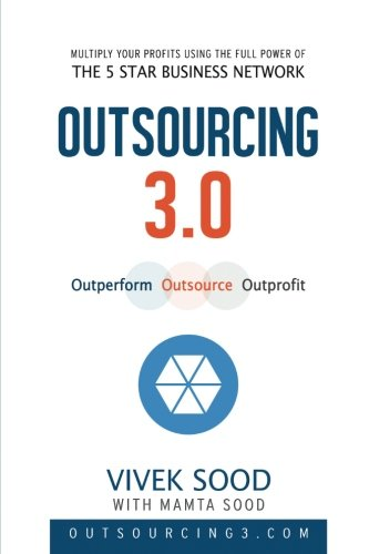 Outsourcing 3.0: Outperform • Outsource • Outprofit