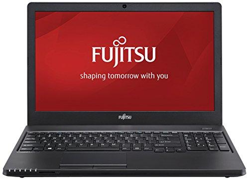 Fujitsu Lifebook A555 Notebook