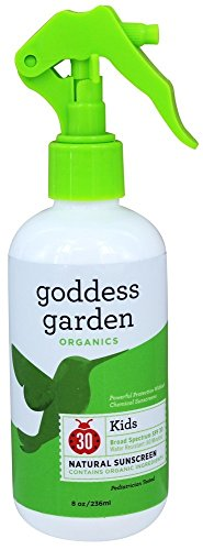 goddess-garden-kids-spf-bloqueador-solar-natural-30-8-oz-antes-goddess-garden-sunny-kids-spray-prote