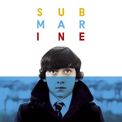 Submarine [Original Songs]