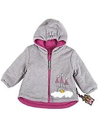 d2b81df150b1 Amazon.co.uk  Sigikid  Clothing