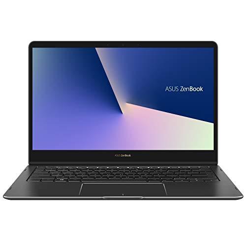 ASUS ZenBook Flip S...