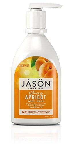 jason-natural-cosmetics-apricot-body-wash-887ml-30floz