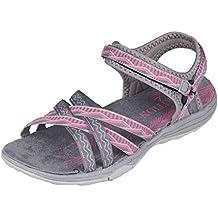 size 40 6cde2 e9971 gesundheits sandalen damen - Suchergebnis auf Amazon.de für