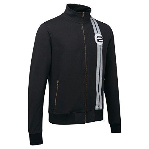 ford-gt40-2-1966-le-mans-winner-classic-mens-full-zip-sweatshirt-heritage