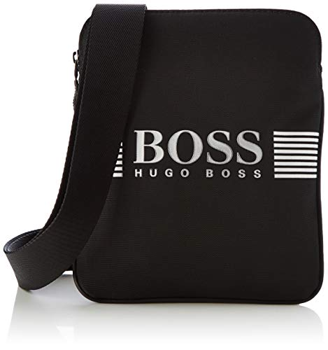 2ad0e20e5d9 Sacoche homme Hugo Boss - Achat facile et prix moins cher