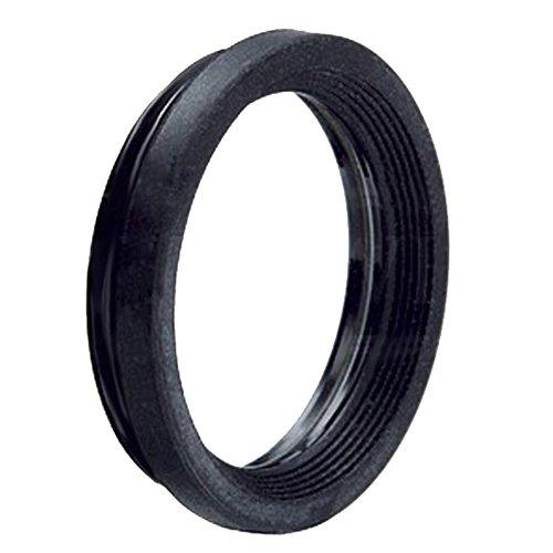 fujifilm-dpc3-3-lente-di-correzione-diottrica-3-per-x-pro1-nero