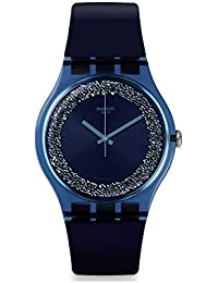 Swatch Reloj Mujer blusparkles