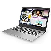 "Lenovo IdeaPad 120s-14IAP 81A500GBGE 14"" FHD N4200 Quad-Core 8GB/128GB SSD Win10"