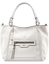 07578c977d4f6 Suchergebnis auf Amazon.de für  Picard  Schuhe   Handtaschen