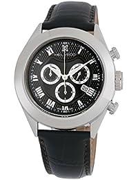 Helveco H05641NNA - Reloj  color negro