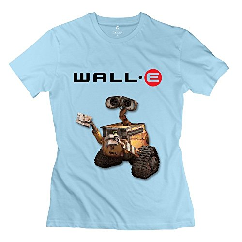popular-pared-e-robot-de-la-mujer-t-camiseta-blanco